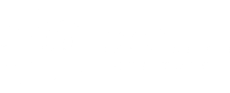 Pafos Innovation Institute